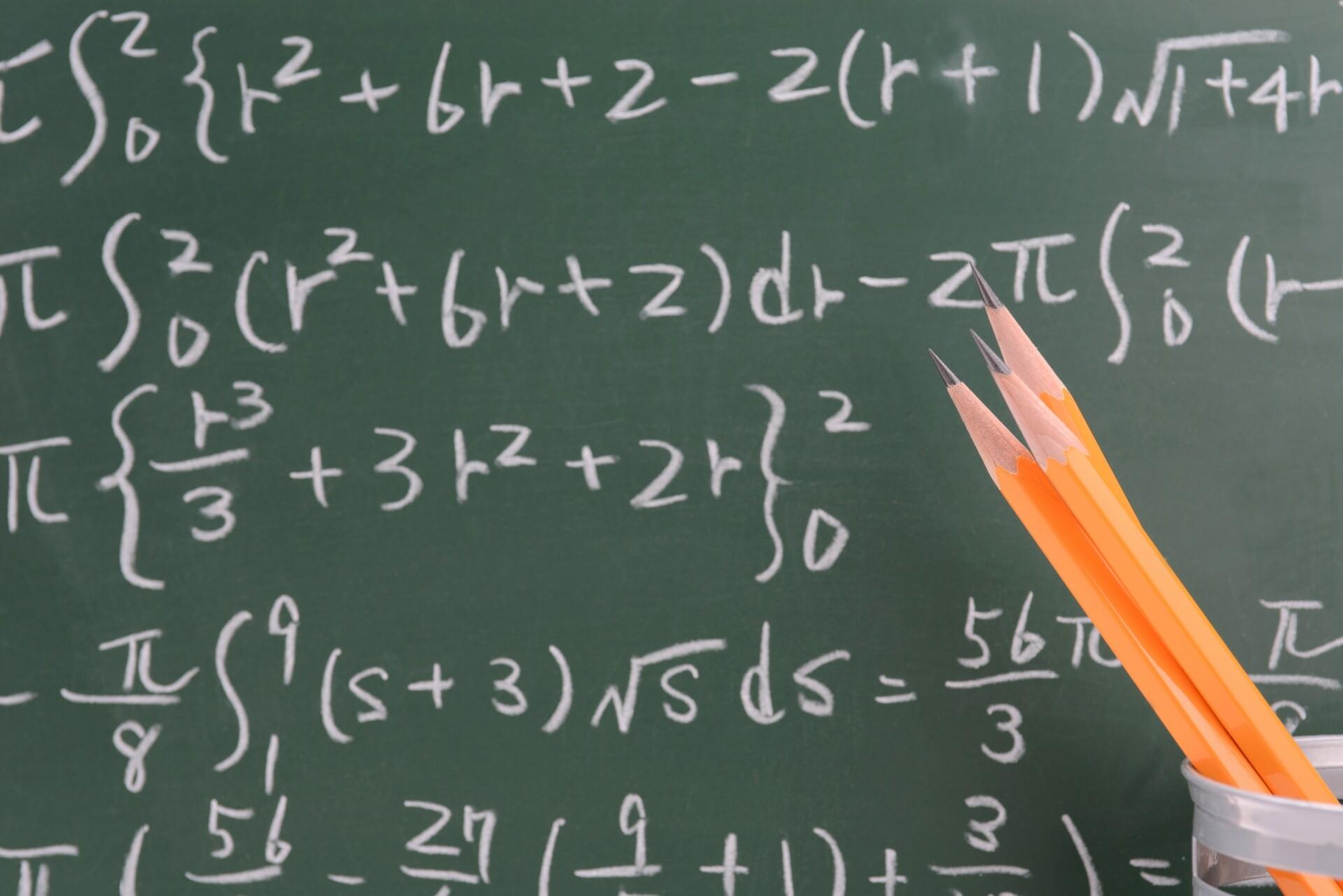 学習塾や子供教室のプロモーション手法として、マンションポスティングは有益な方法