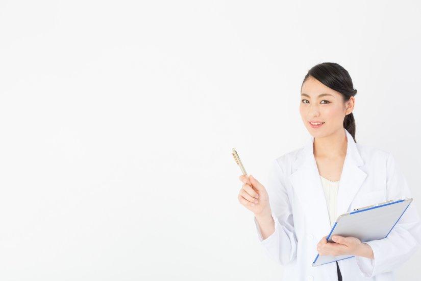 医師・医療関係者向けの富裕層ターゲティング広告でレスポンス高を公開
