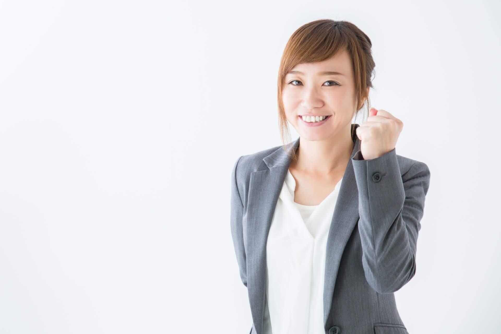 女性向けチラシ広告を女性へダイレクトにお届けする方法