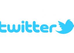 Twitterのツイートとインプレッションの相関関係について検証してみる