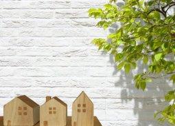 住宅展示場の集客で、攻めの住宅イベントと契約率の高い賃貸マンションポスティングにする秘密