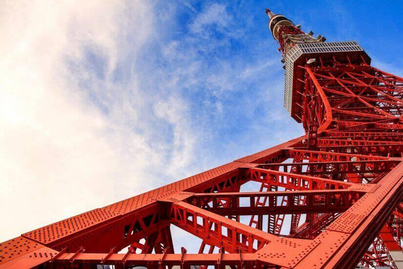 ポスティングを東京で反響率を出すために必要な知識と実践方法の全て