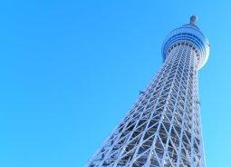 ポスティングを東京都で成功させるコツとチラシ配布のノウハウ