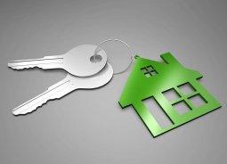 不動産集客で意外と知られてない賃貸マンション限定ポスティング