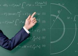 学習塾を飛躍的に成功させるため生徒集客を加速化するポイント6つ