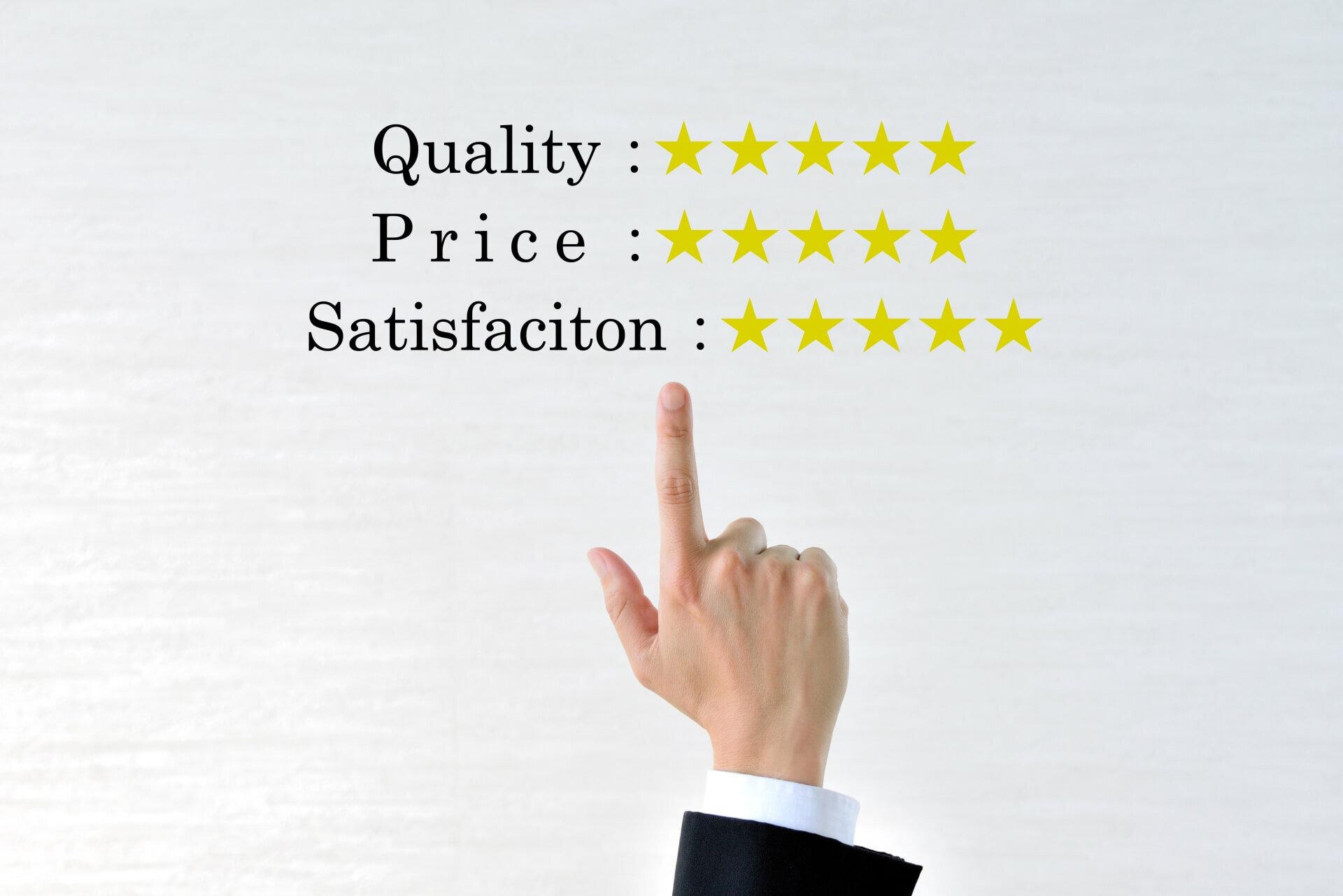 ポスティングの依頼は安さではなく継続して成果の改善提案する業者を選ぶこと