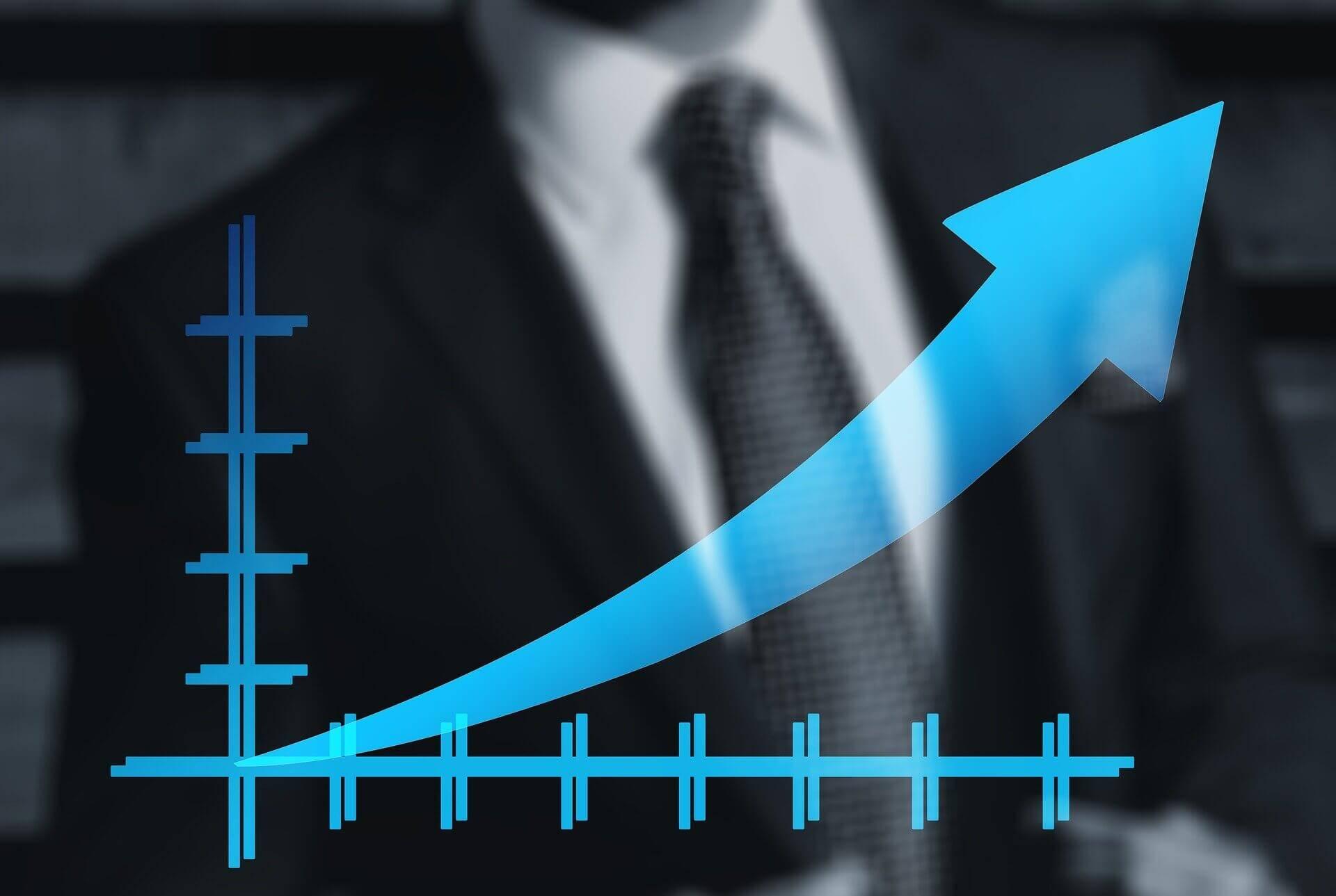 ポスティングで成功するなら反響率を調べることが重要?