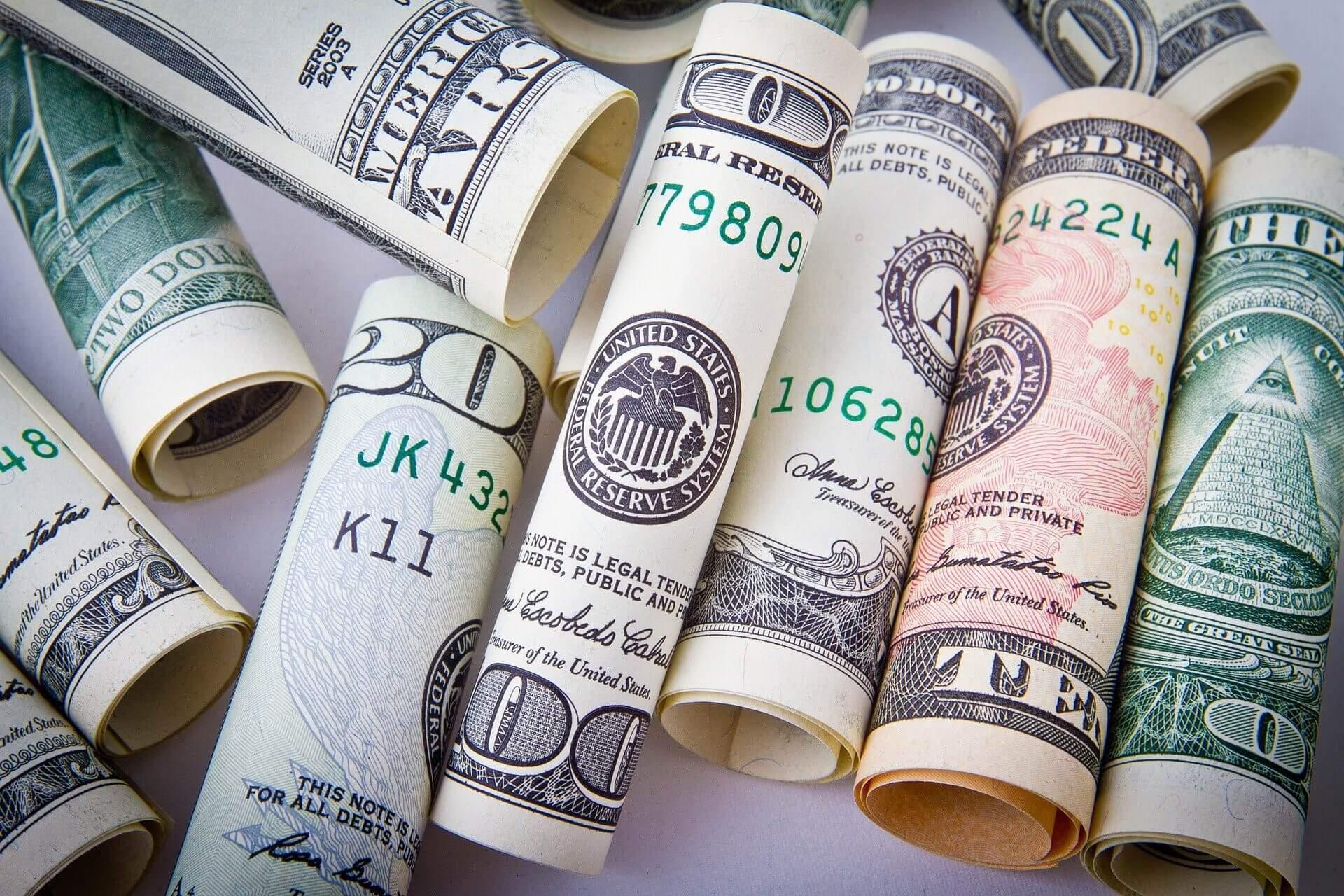 富裕層への集客するならマーケティング!効果測定を行うことが成功への近道