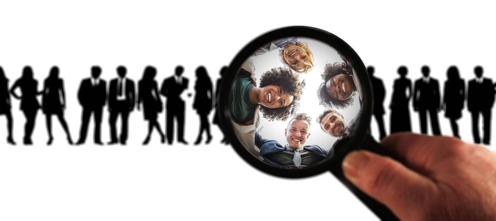 集客の手段は「見込み顧客」と「新規顧客」で使い分けよう
