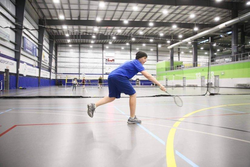 テニススクールの集客は地域性の理解が必要!?