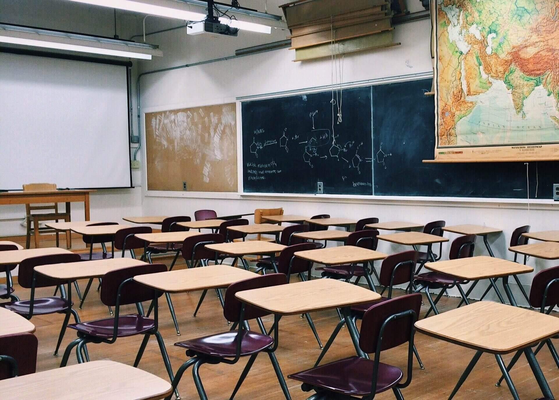 塾の集客には『柔軟なフォロー』と『複数マーケティング』が鍵となる!