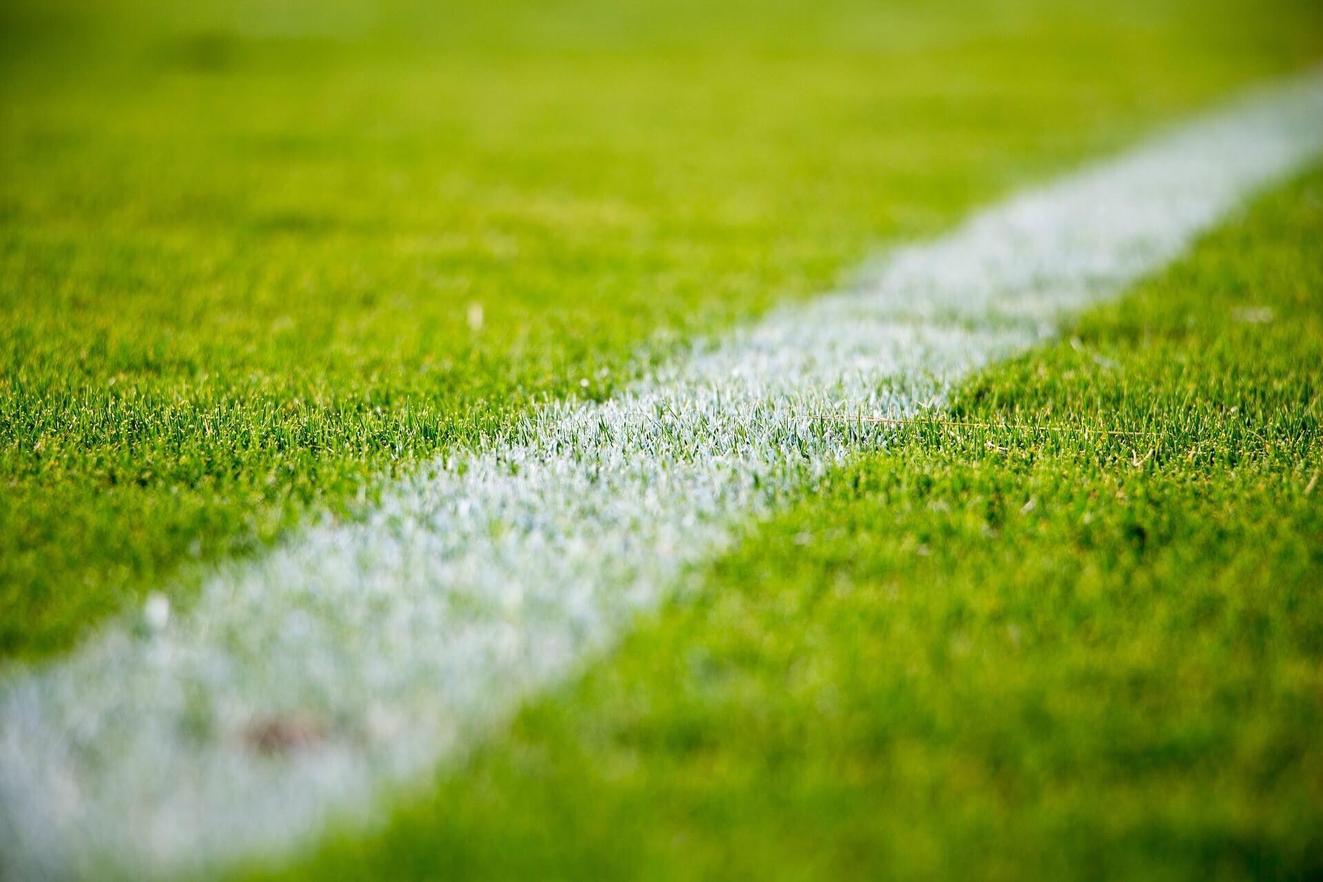 サッカースクールの集客としておすすめな方法は4種