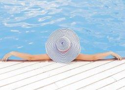 水泳教室を開くなら、周辺の環境を理解することが大切!集客の肝心は『地域性の理解』から