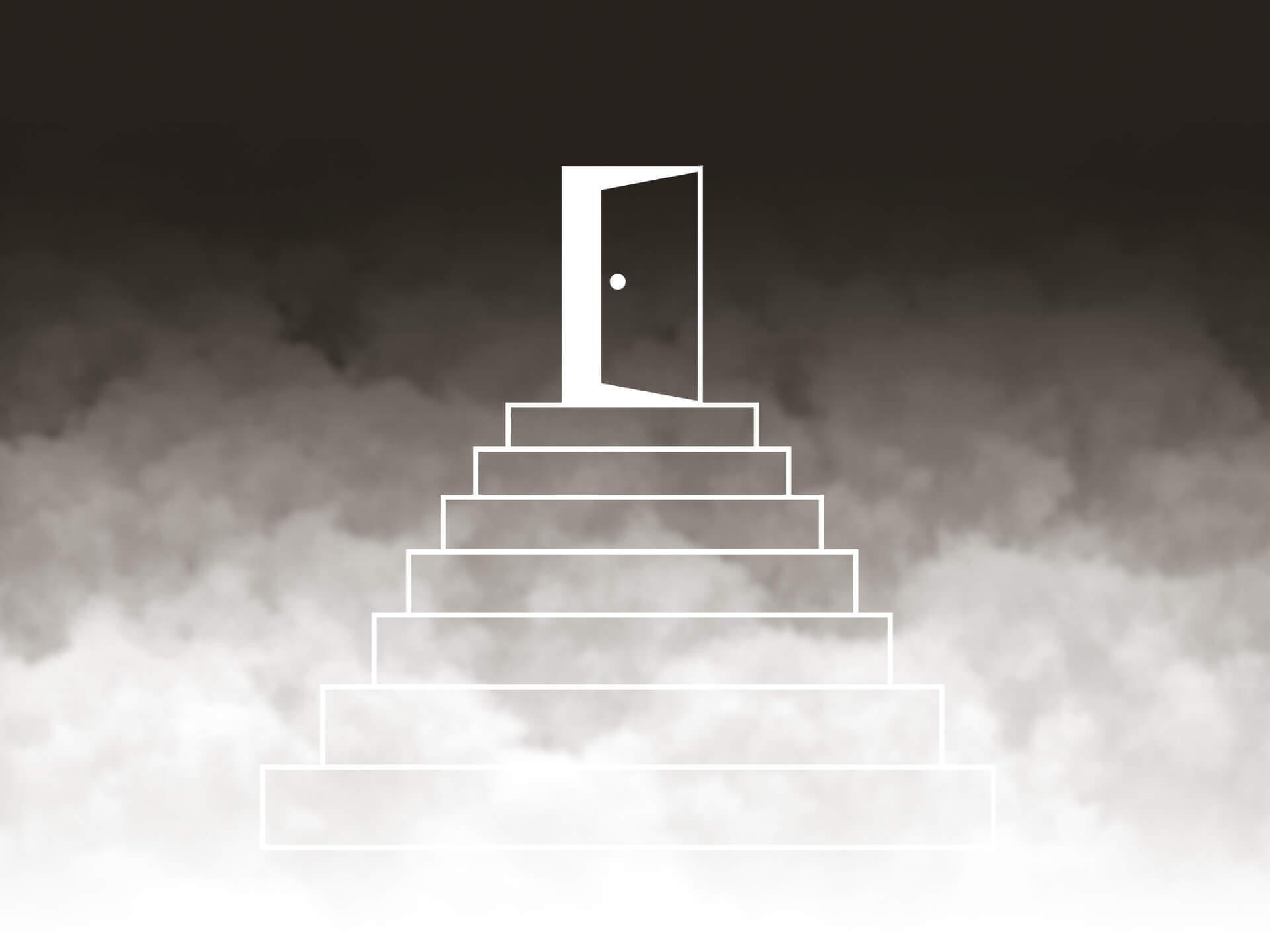 健全なアプローチ可能な未上場企業一覧とは?